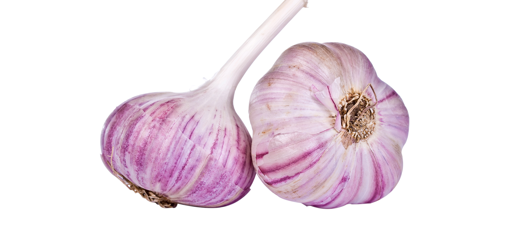 Allium Cepa Onion Bulb Extract uses in natural skin care products.