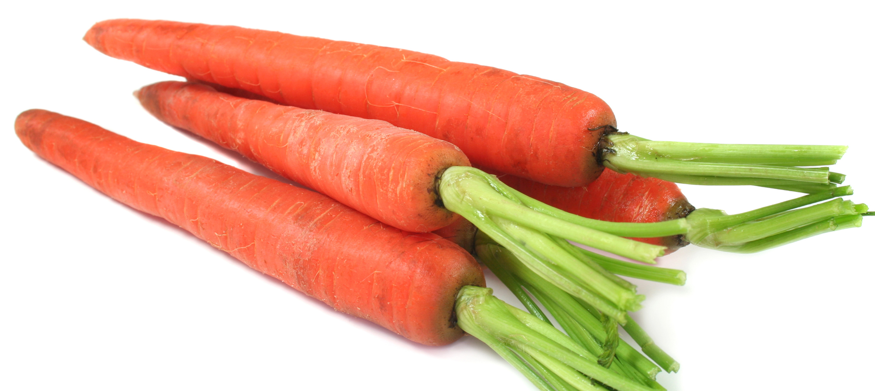Beta Carotene is used in natural skin care products for its antioxidant properties.
