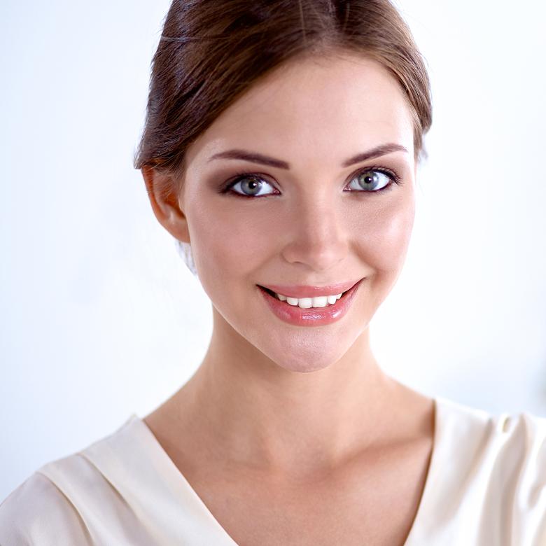 Rita testimonial of pelle dolce acne treatment