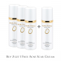 buy-acne-scar-cream-buy-3-get-1-free