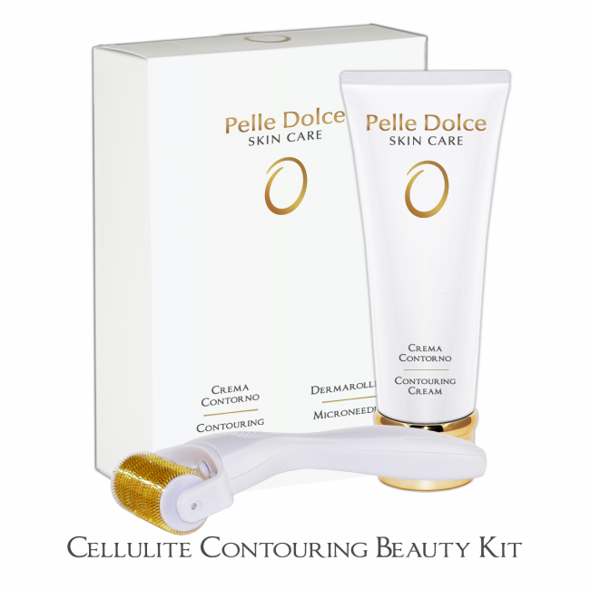 cellulite-contouring-cream-beauty-kit