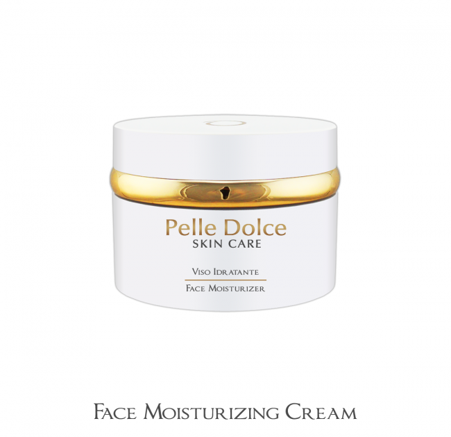 face moisturizing cream